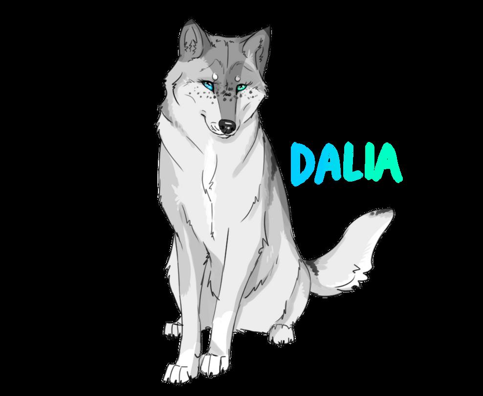 [Image: dalia_by_magdalynrose-dcg76os.png]