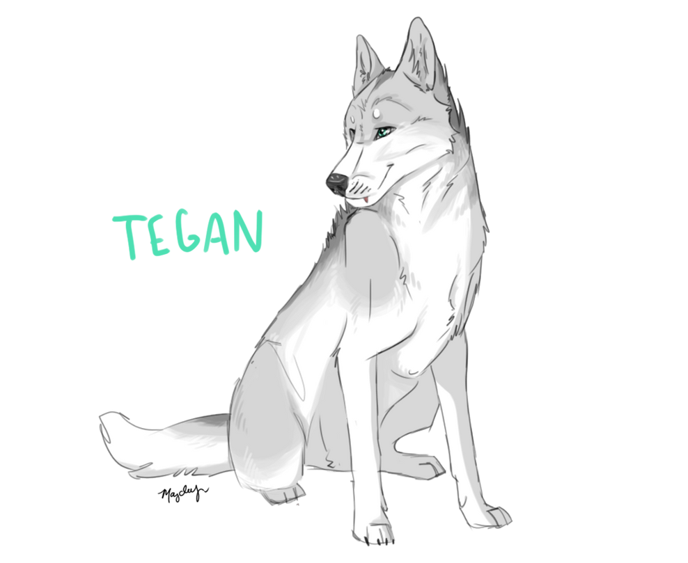 [Image: teganadulty_by_magdalynrose-dcgx6xs.png]