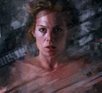 Ellen Ripley Tribute