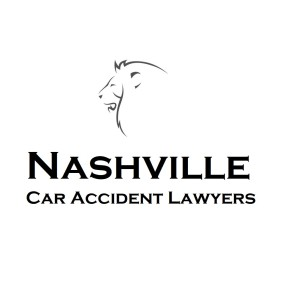 nashvillecaraccident's Profile Picture