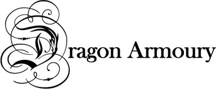 DragonArmoury's Profile Picture