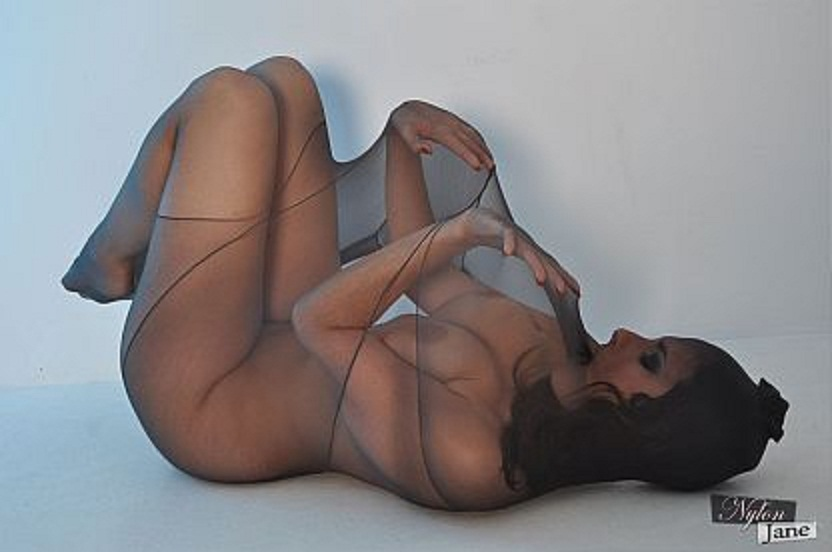 Largest Pantyhose Gallery 75