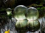 water ball2