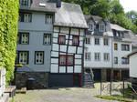 Medieval Houses 12