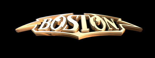 3d Boston Logo by BostonArtist