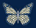 Jewish Monarch