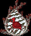 Alexander the Cardinal