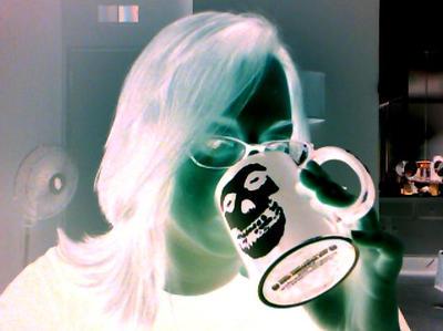 zombiebunnie's Profile Picture