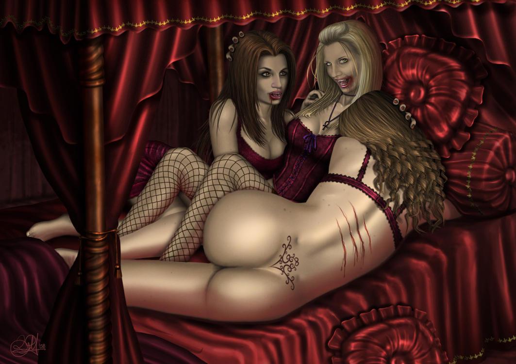 seksualnie-vampirshi-v-kartinkah