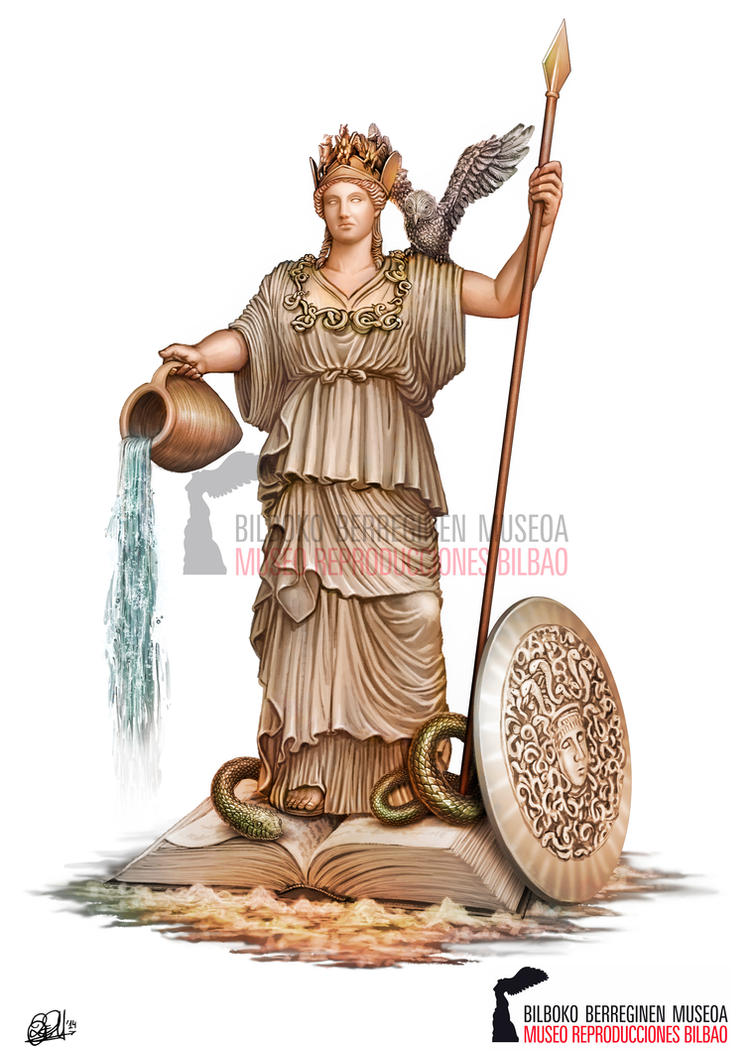 an introduction to the parallelisms between greek and roman mythology Intellectual approaches to mythology mythology from ancient to modern from  3rd c ce, found in roman villa, mosaic  introduction+to+classical+mythology.