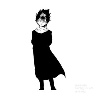 SighxGod's Profile Picture