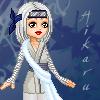 Hikaru Ayumu - Avatar by LadyPaigeTigeress
