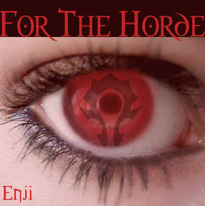 For The Horde Icon