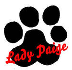 LadyPaige Meow..