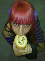 Cake by itsukih