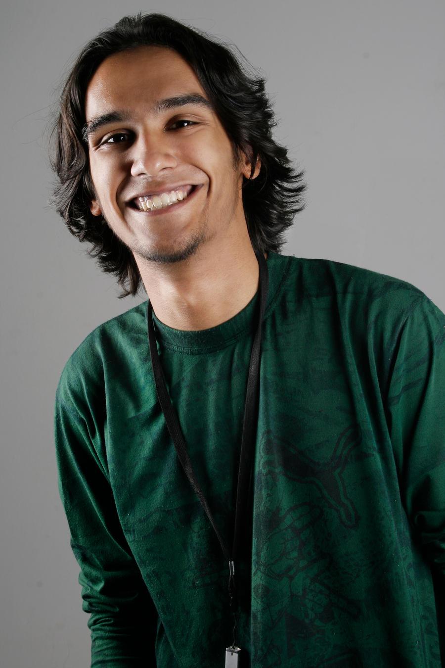 DougAzevedo's Profile Picture