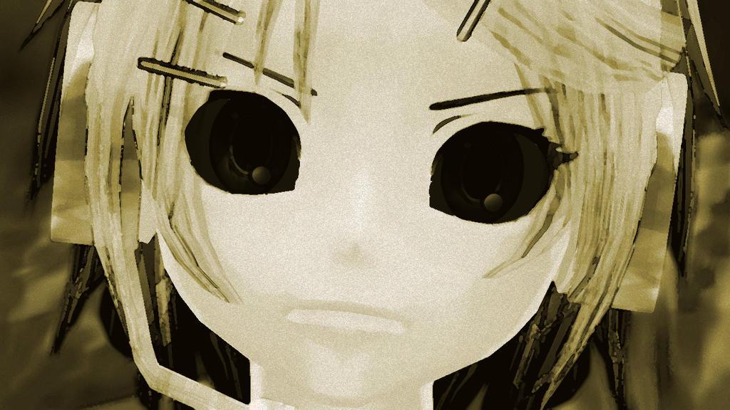 Spectre by jen-den1