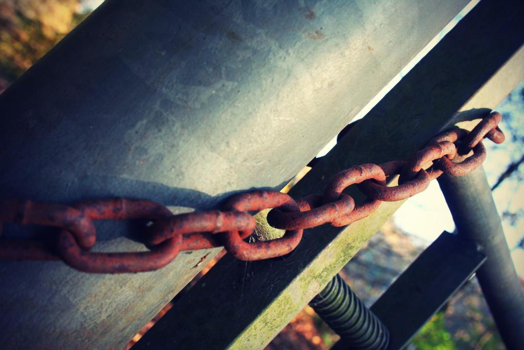 Locked by jen-den1