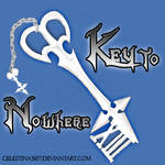 .:The Key to Nowhere:.