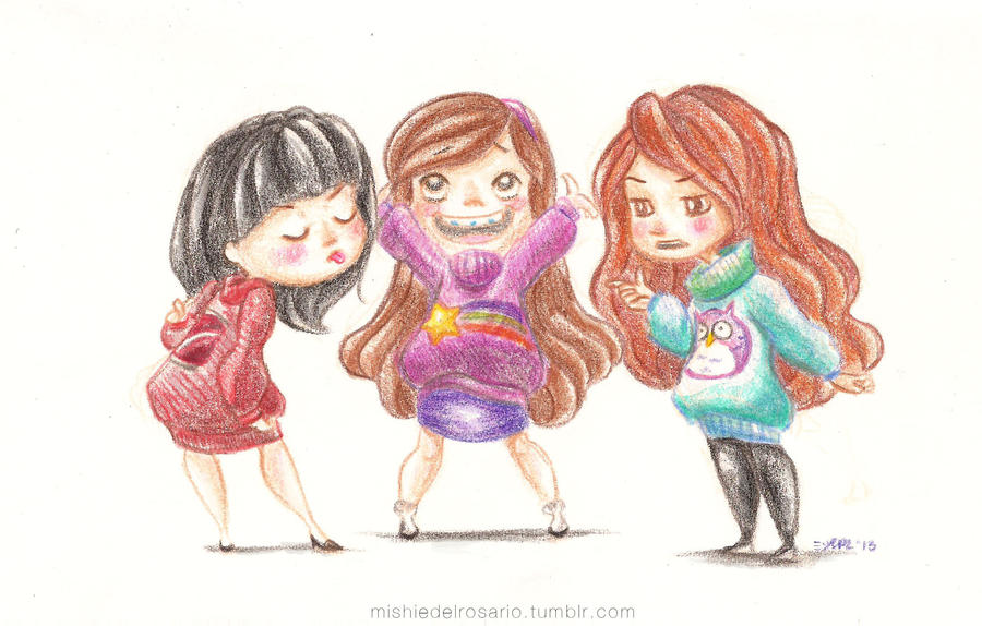 .:Sweet Sweaters:. by Celestina3107