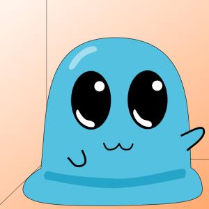 MVJames's Profile Picture
