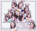 150117 Pack PNG NaYeon