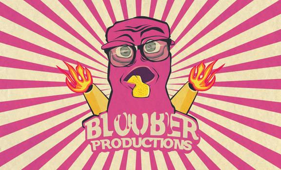 Bloober