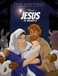 Disney's Jesus of Nazareth