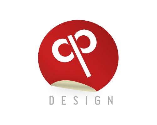 ap design logo by alneo on deviantart. Black Bedroom Furniture Sets. Home Design Ideas
