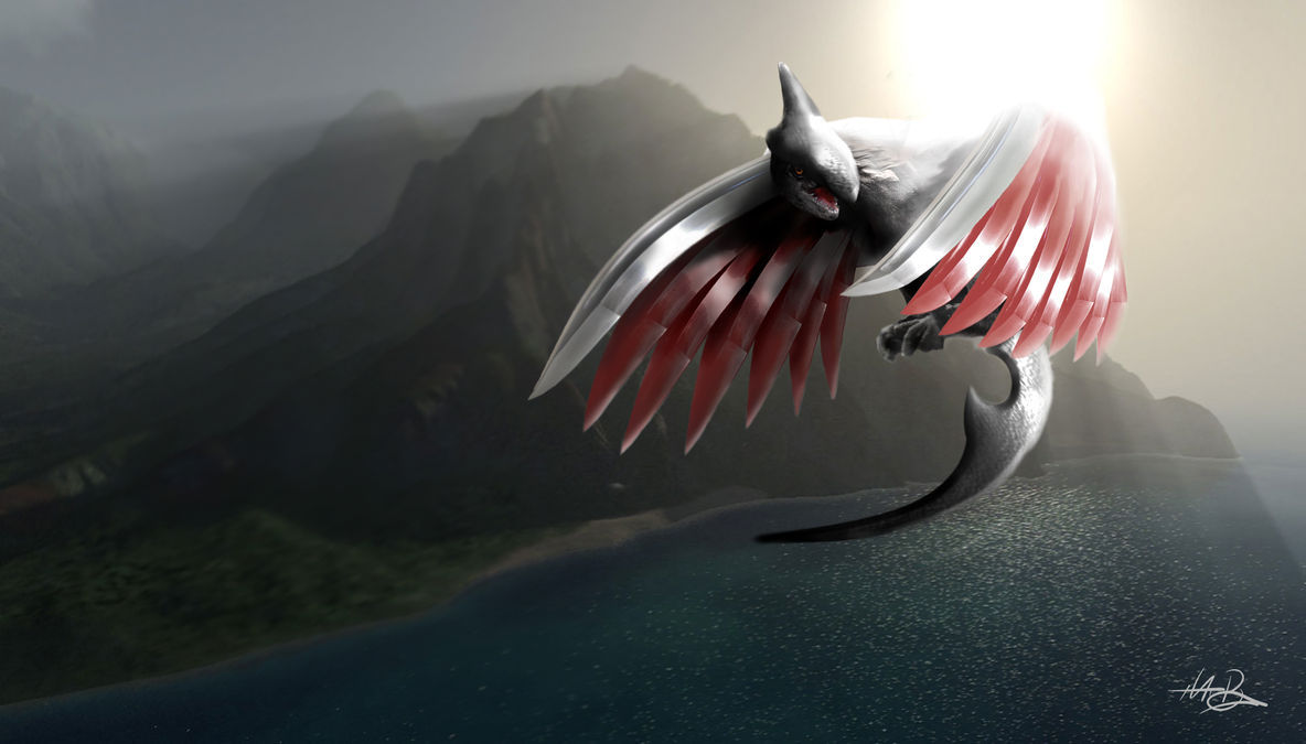 [Image: skarmory_by_michael_bollig-d69zjxn.png]