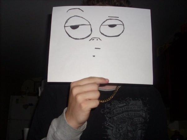 Penton's Profile Picture