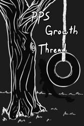PPS Growths by TroubleShark