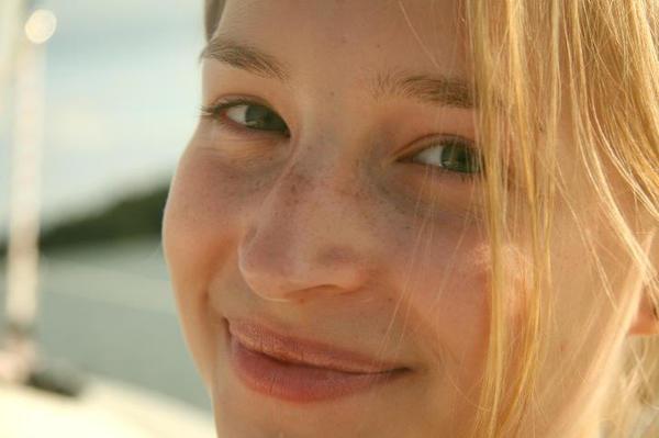 AnaDjBarbie's Profile Picture