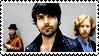 Biffy stamp by glitter-gulch