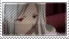 Irisviel Stamp by Mondschaum