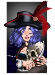 tbonez-art's Profile Picture