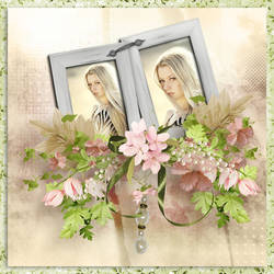 Bagatelle by Scrap'Angie by Angeliques-Scraps