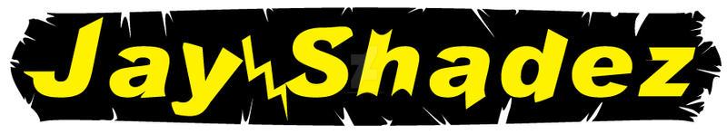 My Jay Shadez logo by JamieShortz