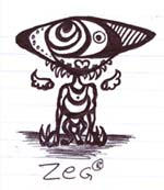 Zeg by whether-girl