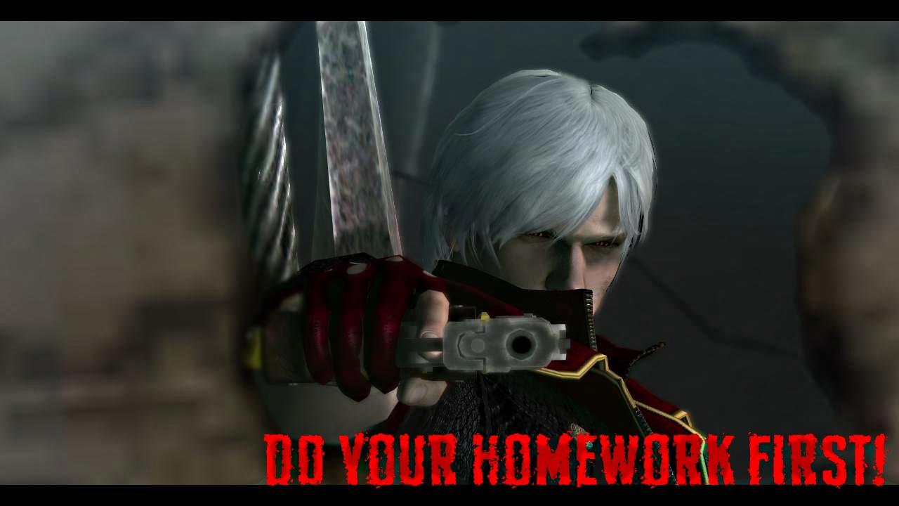 Do my homework net