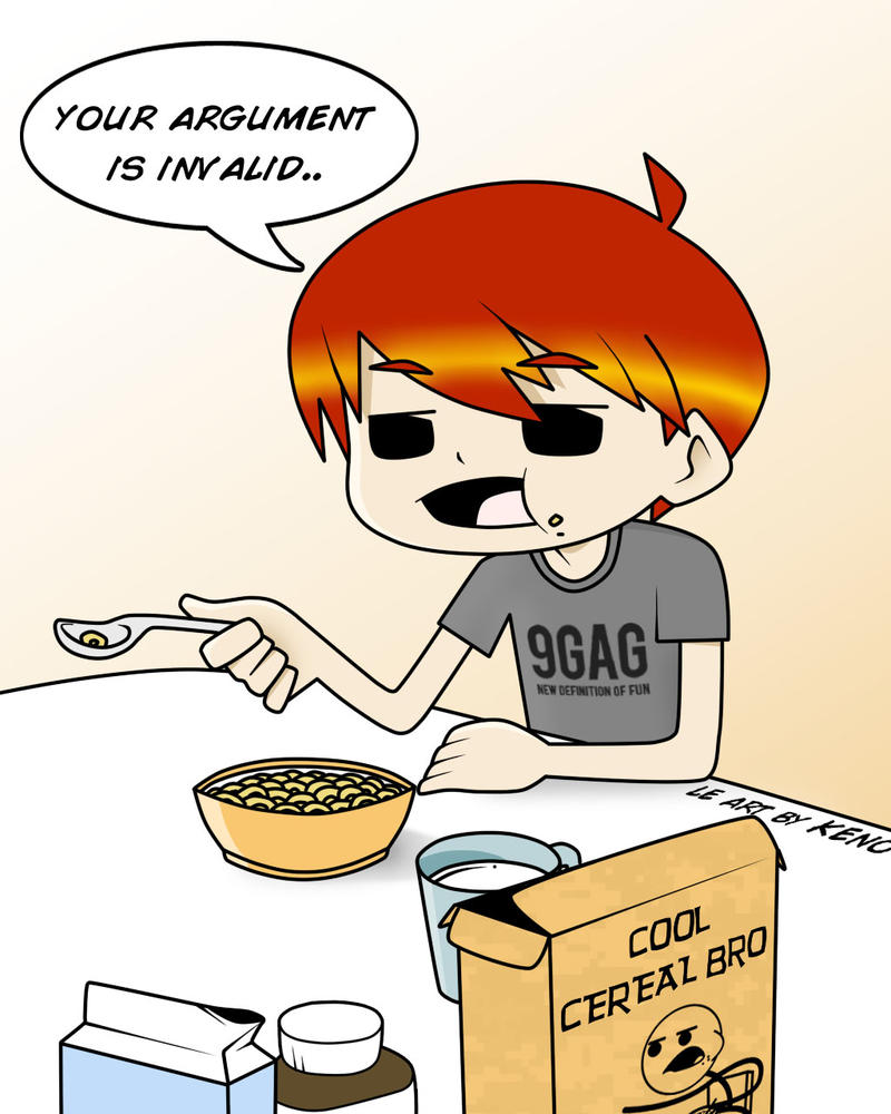cereal meme wallpaper - photo #25
