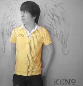 kenokapawan's Profile Picture
