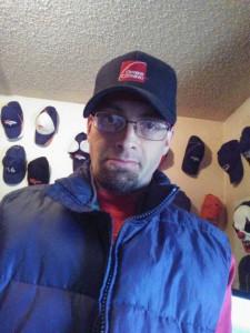 smokinjeff's Profile Picture