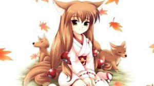 AoifeBodane's Profile Picture