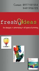 fresh ideas by ideasf