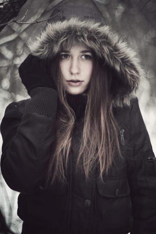 oluun's Profile Picture