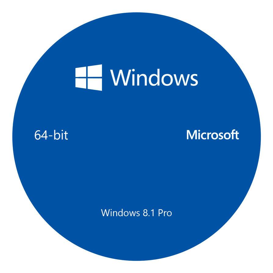 how to change dvd region on windows 10