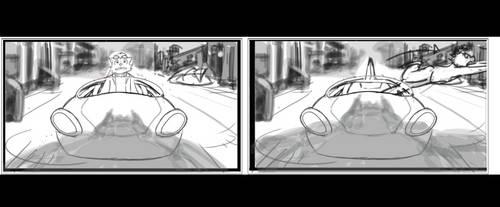Carwailea Sketches (7)