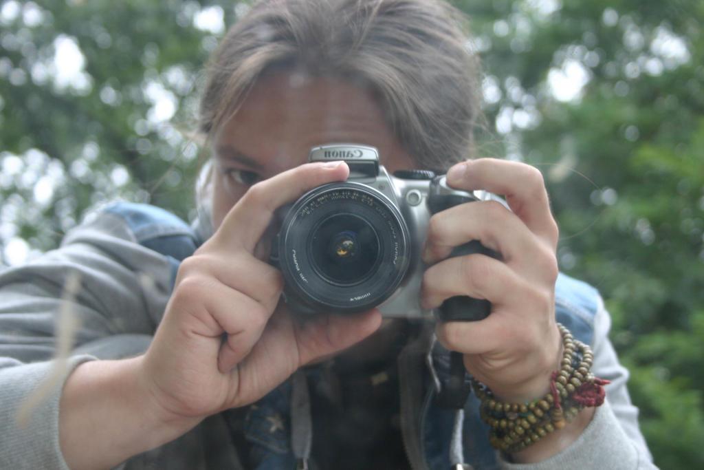 mydeerdog's Profile Picture