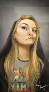 Leifa's Profile Picture